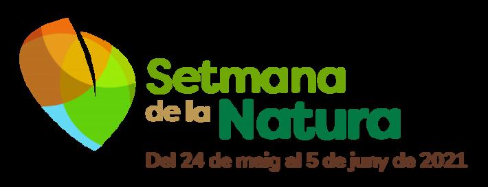 Participeu a la Setmana de la Natura! ( 24 de maig al 5 de juny)